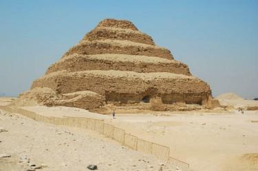 Hurghada Kairo