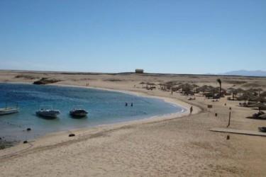 Hurghada Sharm el Naga